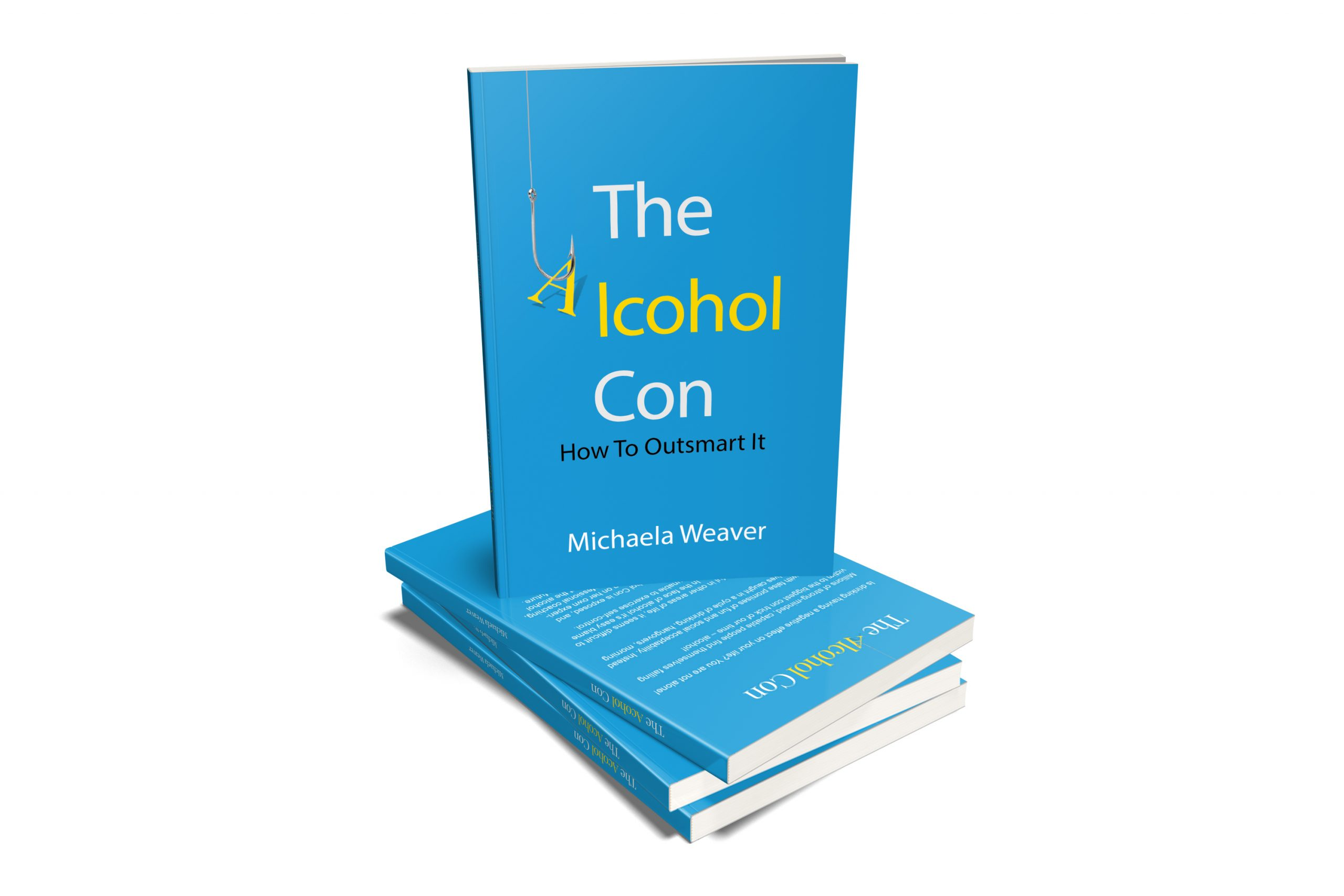 The Alcohol Con