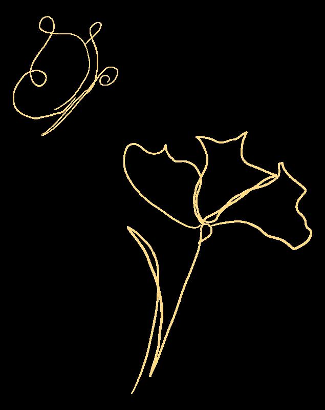 butterfly-flower-light-gold-v2