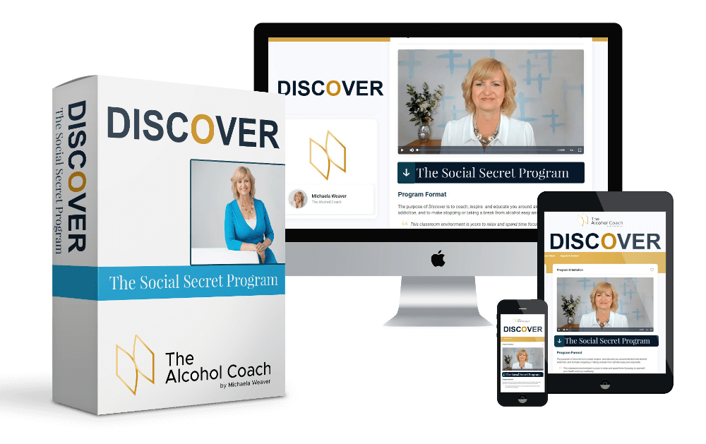 discover-program